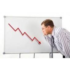 Продажи в условиях кризиса