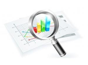 Какие факторы влияют на качество сайта ?