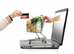 Секреты эффективных продаж