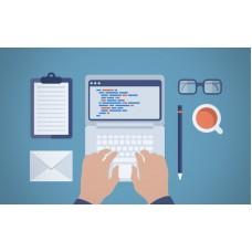 Cоздаем качественные сайты - удобный инструмент для бизнеса