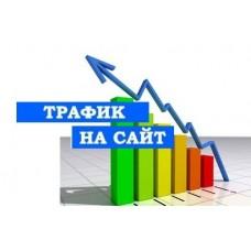 Продвижение сайтов с оплатой за трафик