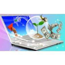 3 составляющих успеха интернет-бизнеса