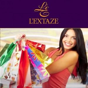 Lextaze
